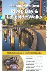 Melbourne Walking Guide