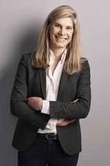 Angela Tangas, dentsu ANZ Chief Executive.