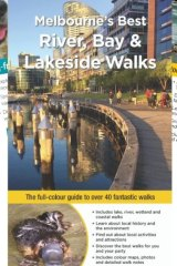 Melbourne Walking Guide