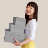 12 Fascinating Facts About Netflix's Organising Queen, Marie Kondo