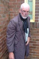 Herald columnist Peter FitzSimons brings Shackleton's carpenter to life.