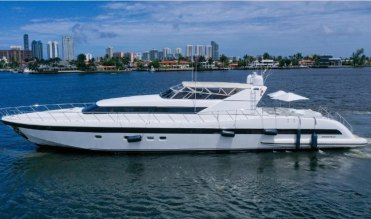 Bill Papas selling yacht as Sydney Kings confirm end of Forum sponsorship