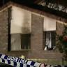 Neighbour helps woman escape fatal Brisbane house fire
