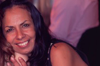 Tanya Day died after falling in a police cell.