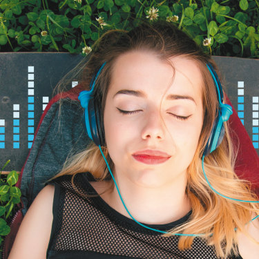 Experts say the danger of everyone damaging their hearing from overexposure to loud noises is greater than ever.