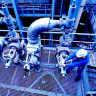 New $140m project to fast-track gas to east coast market