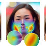 Adobe's push to detect false images, digital beautification