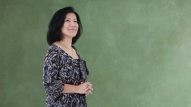 Composer Yoko Shimomura will make a special appearance at the Melbourne event.