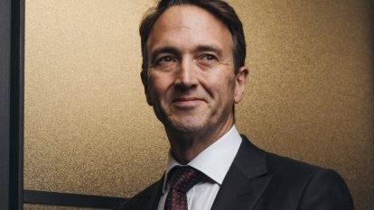 Challenger's Japan partnership expansion 'boost for annuity sales'