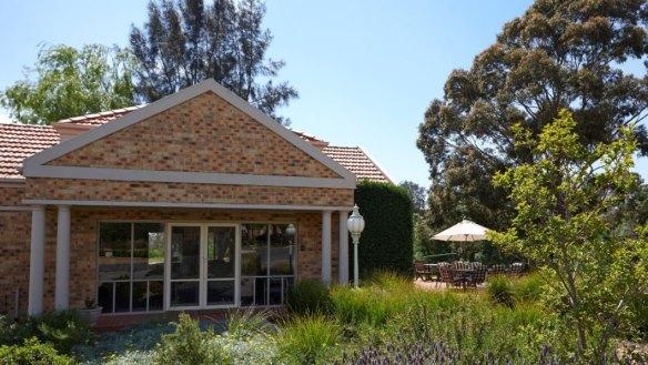 Aveo considers buyout bids amid challenging property market