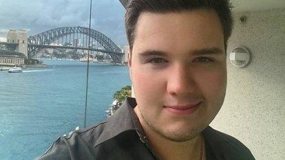 Dark web drug dealer jailed for 14 years for 'sophisticated backyard business'