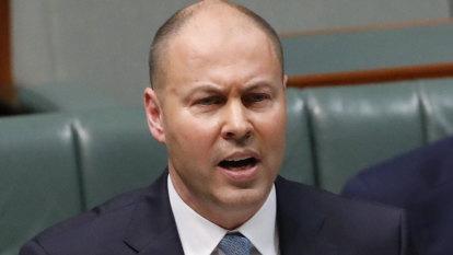 Ten million face hip pocket hit without budget tax cut