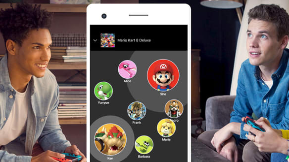 Nintendo Switch Online: is the new paid subscription service worth it?