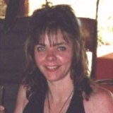 Lisa Govan.