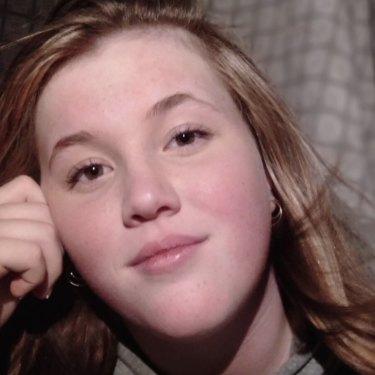 Kate Savage.