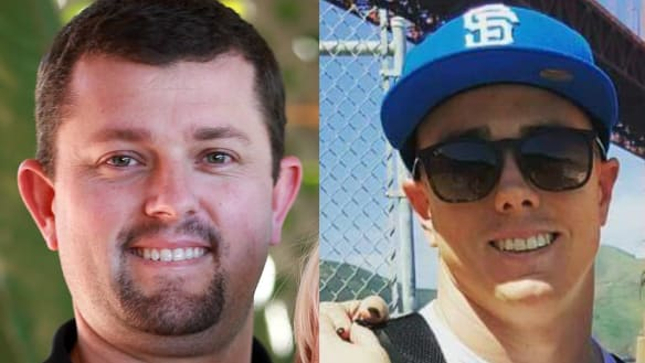 Toxic gas tragedy: Two victims named as third worker fights for life