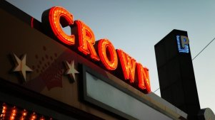 Crown Resorts赌场必须确保公众信任。