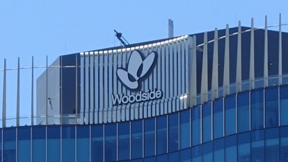 Woodside abandons plan to dump derelict structure in Ningaloo and call it an artificial reef