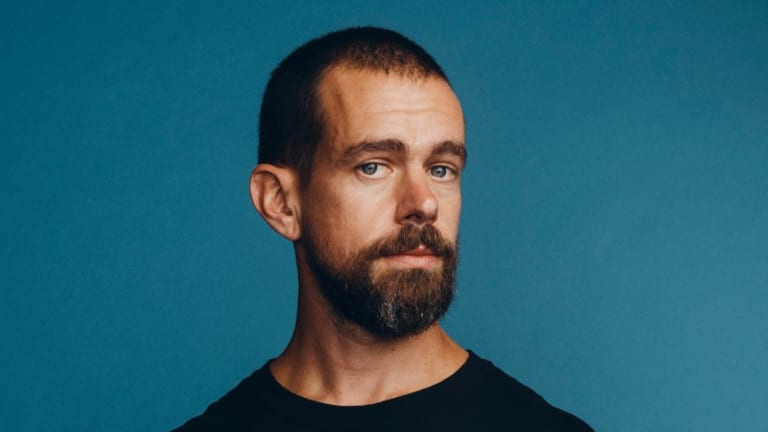 Twitter CEO Jack Dorsey expects operating expenses to increase as the company seeks to reduce spam accounts and offensive content by adding new staff. Part of its problem is that it doesn't have the same resources as Facebook.