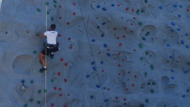 Schools are at risk of scaling back or cancelling outdoor education programs.