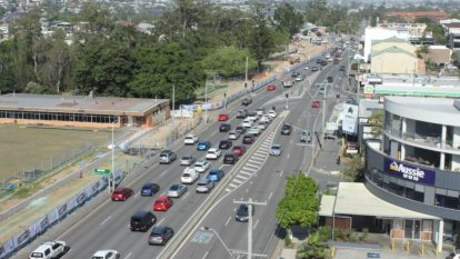 Council to sell off surplus Wynnum Road, Kingsford Smith Drive land