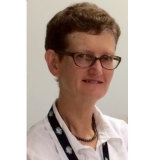 Dr Julie Delforce, a senior sector specialist with DFAT's agricultural productivity and food security division, has been stood down pending an external investigation.
