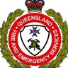 Six Queensland fire service employees stood down, CCC to investigate