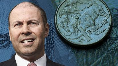 Federal budget 2021 LIVE updates: Aged care, mental health and skills improvement on agenda as Josh Frydenberg hands down Australian budget