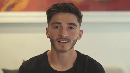 Young Socceroo comes out, becomes only current gay male professional footballer in the world