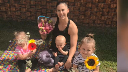 'How does such evil happen in our land?': Parliament pays tribute to slain Brisbane family