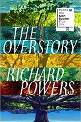 The Overstory.
