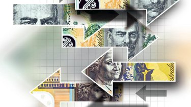 """Risky investments posing as """"safe"""" and as """"just like cash in the bank"""" have been subject to a crackdown by the Australian Securities and Investments Commission this year"""
