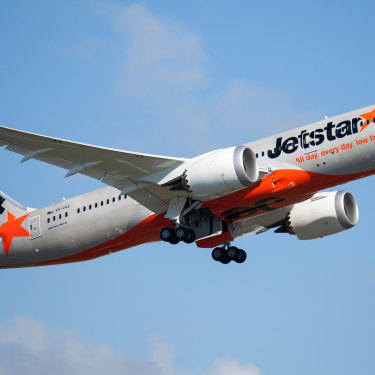 Jetstar ground crew and pilots could resume strike action in January.