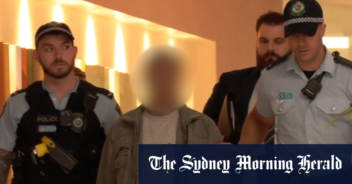 Man allegedly received almost $100000 for 23 puppies 'that never existed' – Sydney Morning Herald