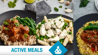 'Surprised': Influencers, customers shocked by meal delivery shutdown