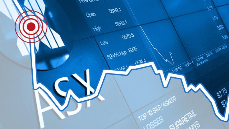 ASX slides; Super Retail soars; JB Hi-Fi NEXTDC hit records – The Australian Financial Review