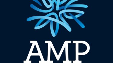 Ever-changing AMP is still finding its feet post-banking royal commission.