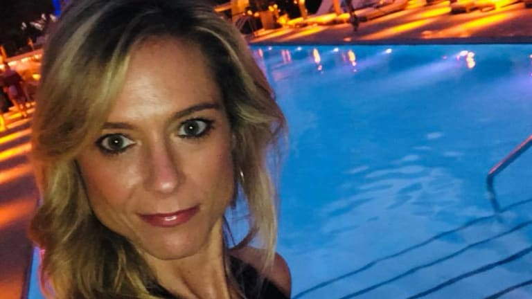 Macquarie Bank executive Khristina McLaughlin alleges she was ostracised and sidelined after making a sexual harassment complaint about her former boss.