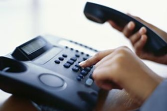 Consumer Protection is warning of a phone scam targeting WA's Chinese community.