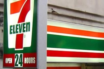 7-Eleven was exposed for unconscionable conduct in its franchise system.
