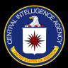 Ex-CIA officer charged with giving China classified information