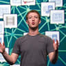 The power of the network: Facebook is turning into an Apple lookalike
