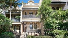 Buyer tries to 'steal' home in weak market