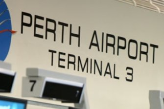 """Australian Border Force workers at Perth airport have described the bullying culture as """"horrendous"""", adding weight to claims of a toxic culture across the agency."""