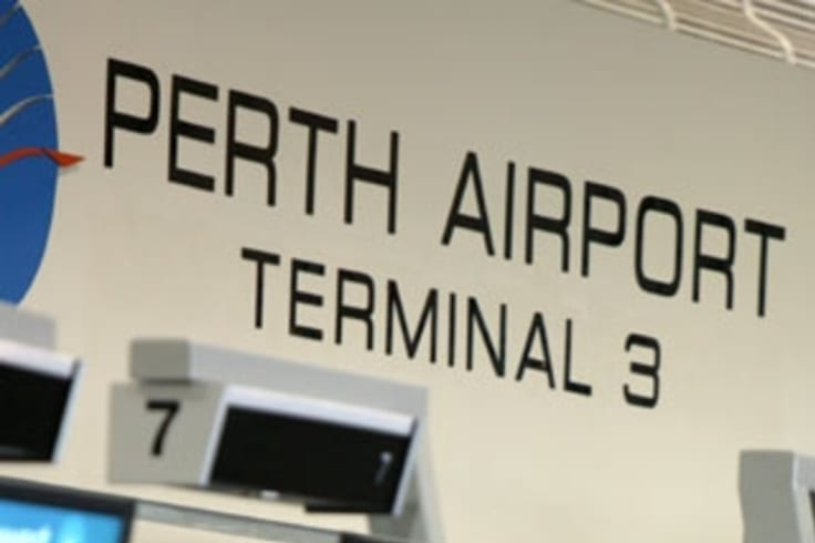 "Australian Border Force workers at Perth airport have described the bullying culture as ""horrendous"", adding weight to claims of a toxic culture across the agency."