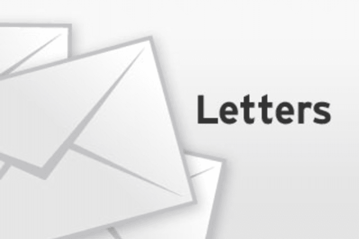 Send your Letter to the Editor to letters.editor@canberratimes.com.au