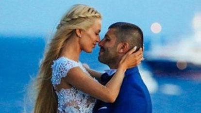 'I was just here on holiday' alleged Macris hitman tells Greek judge