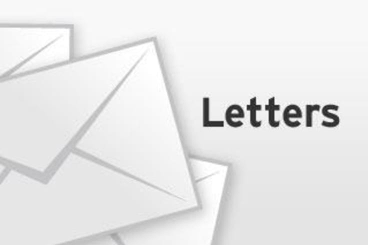 Send your opinions to letters@canberratimes.com.au