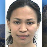 'Every available resource' deployed in search for woman missing near Bluff Knoll