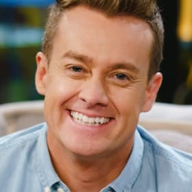 Logie Awards: Denyer earns gold nomination for cancelled Family Feud